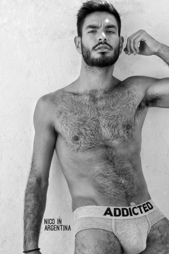 Ultimate Guide: Mens Underwear (2021) Styles andTypes